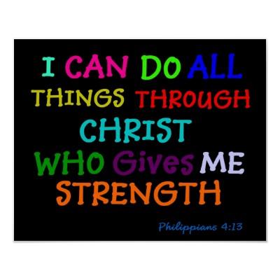 inspirational_poster_philippians_bible_scripture-rda33c8eee55e4452b00d0feacafe6cec_wv3_400