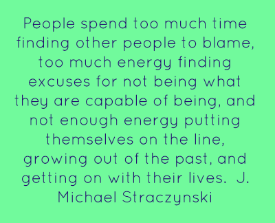 people-spend-too-much-time-finding-other-people-to-blame-3