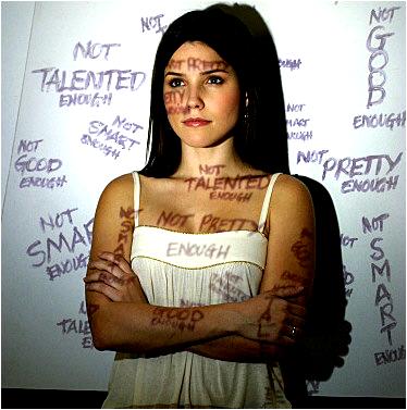 woman-low-self-esteem