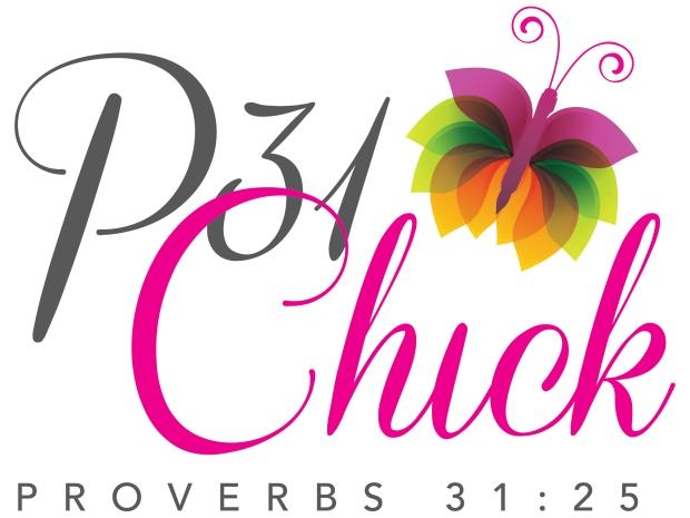 p31-logo-final2.jpg