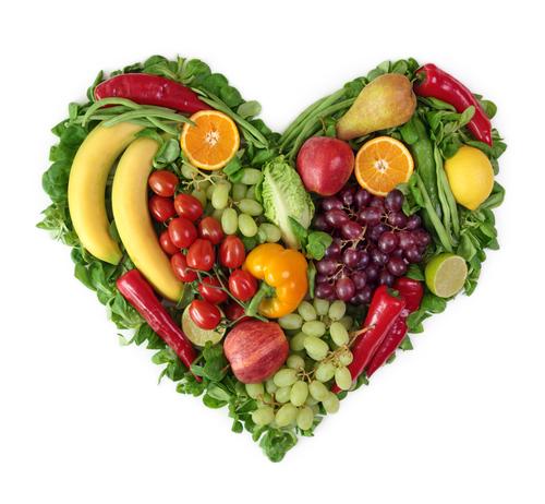 heart-grapes-health