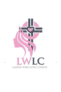 LWLC_V1