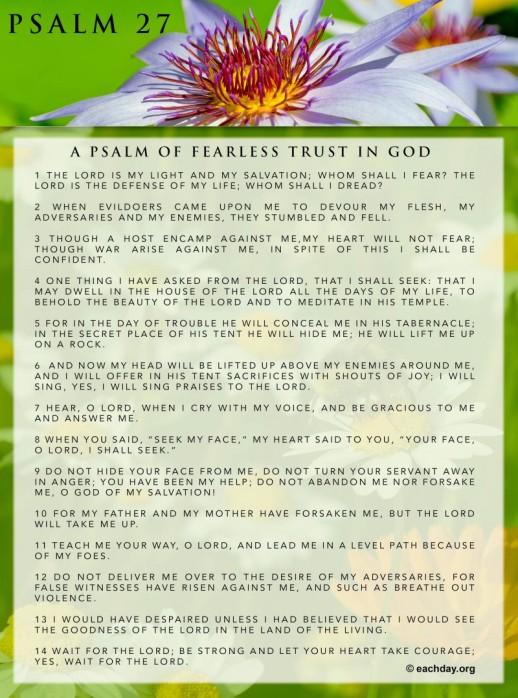 psalm-27-800x1079
