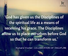 111b5bc33538a394fa55e0baf7fc36d5--spiritual-disciplines-celebrate-recovery
