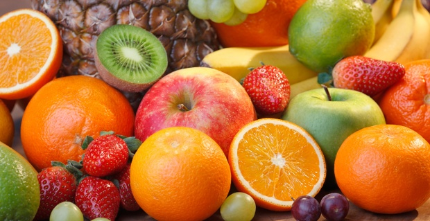 25-healthy-fruits-image1424807763