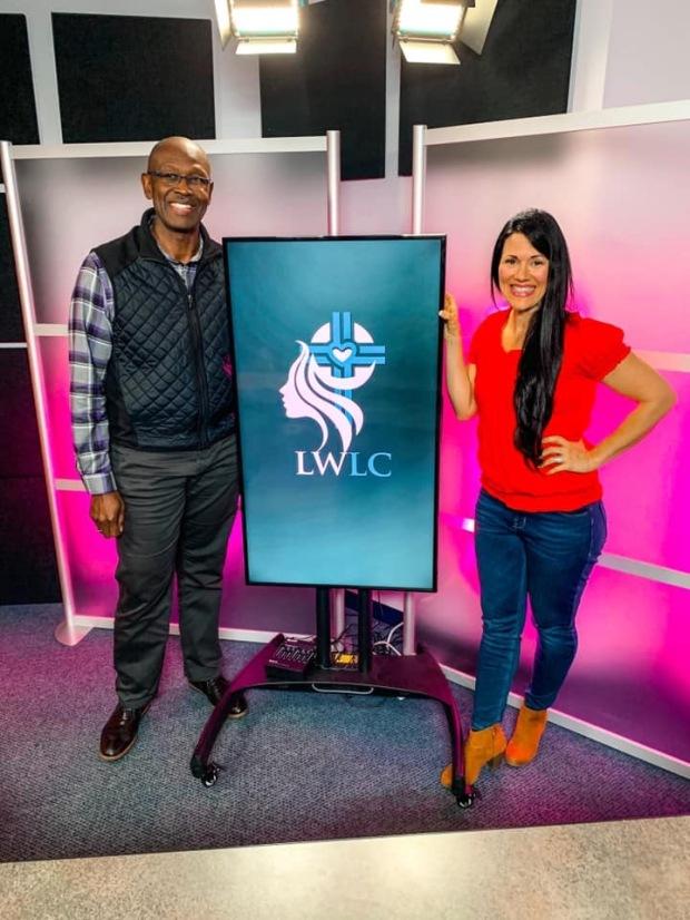 LWLC Radio 1