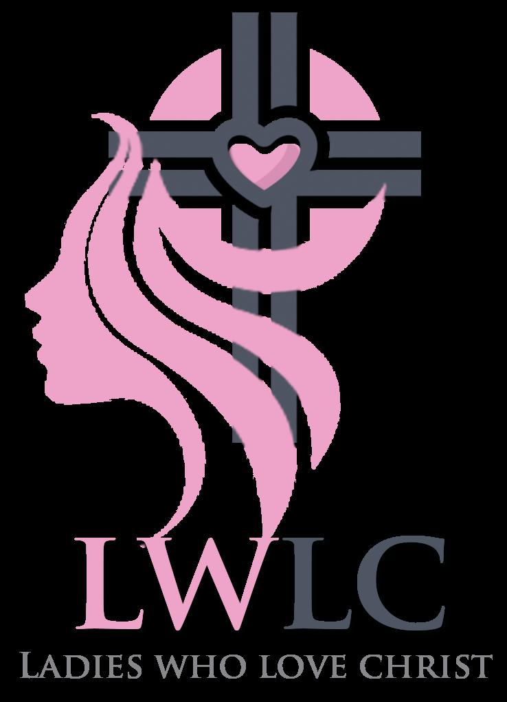 LWLC Logo